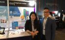 MagiCube Una HKSTP Career Expo 2019