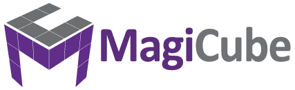 MagiCube 賢思創科